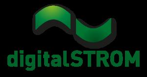 digitalstrom_logo_hq